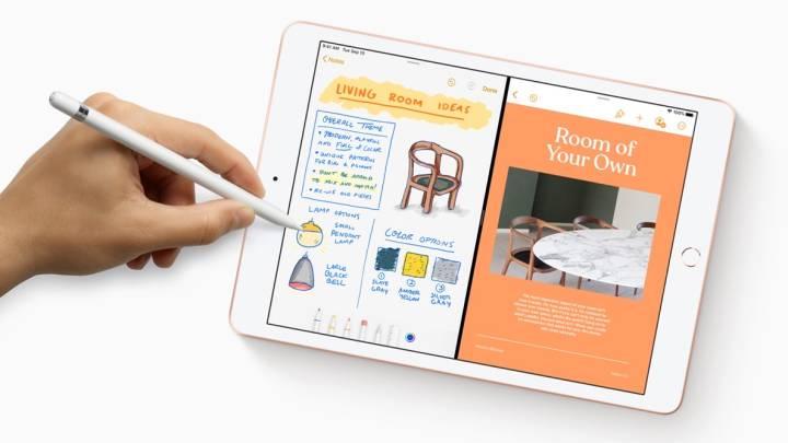 Apple iPad Deals