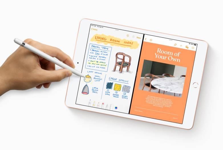 Cyber Monday iPad Deals 2019