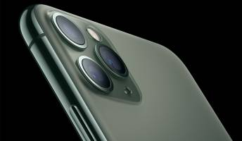 iPhone 12 Rumors