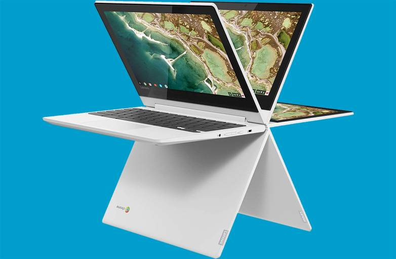 Chromebooks start at just $125 in Amazon's one-day Cyber Monday blowout –  BGR