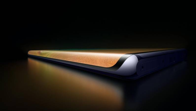 Mate 30 Pro vs. iPhone 11