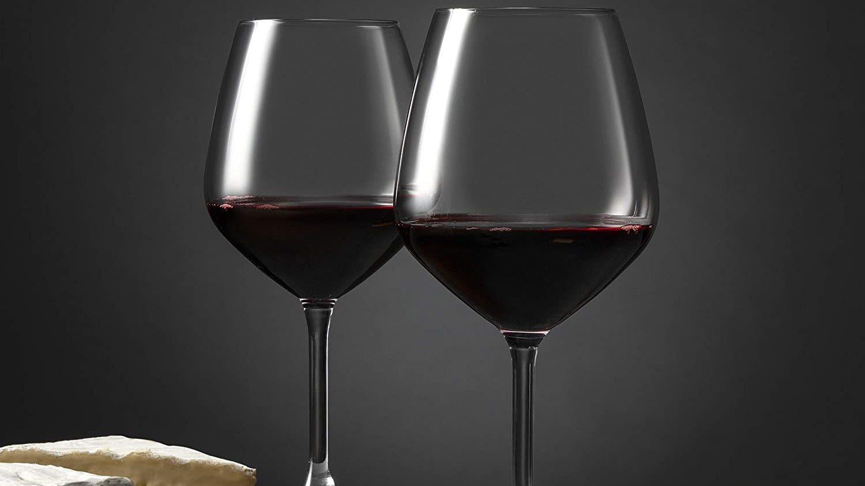 Best Wine Glass Set