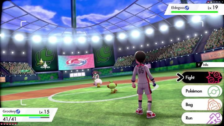 Nintendo Direct live stream