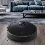 Amazon Roborock Robot Vacuum Sale