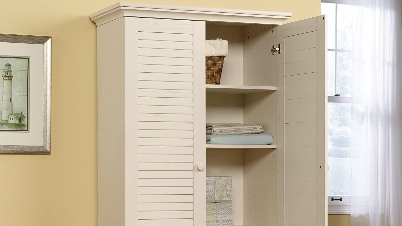 Best Storage Cabinet