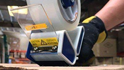 Best Tape Dispenser