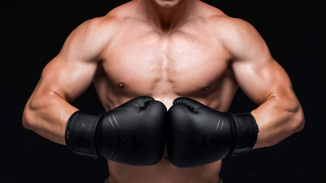 Best Unisex Gloves