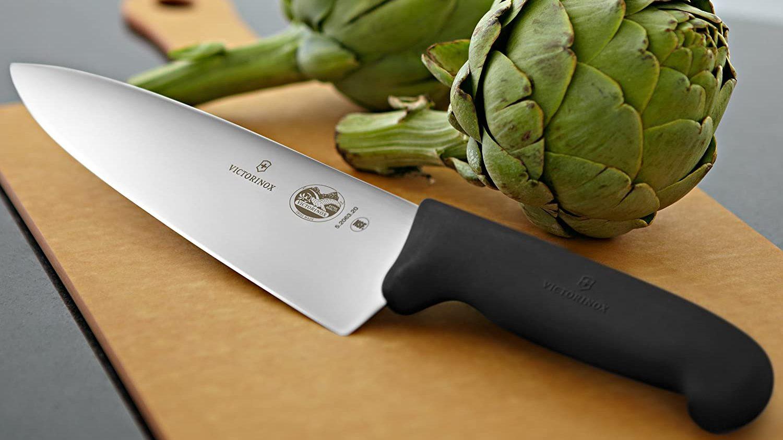 Best Ergonomic Knife