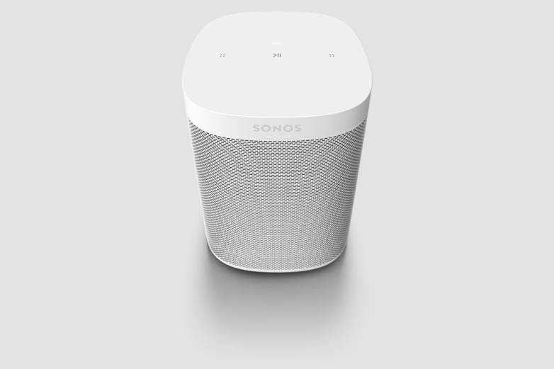 Cyber Monday Sonos Deals