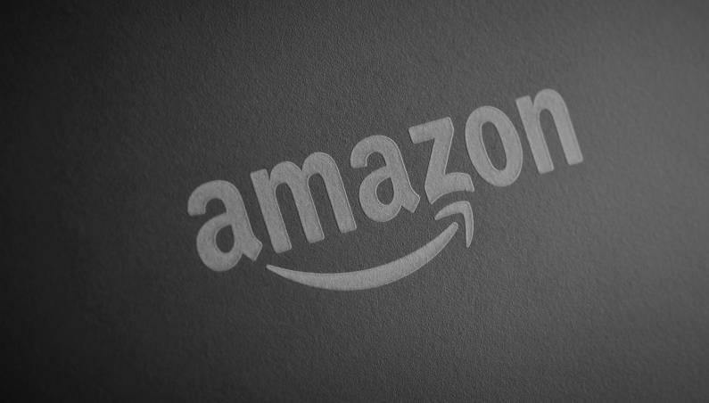 Amazon free return policy