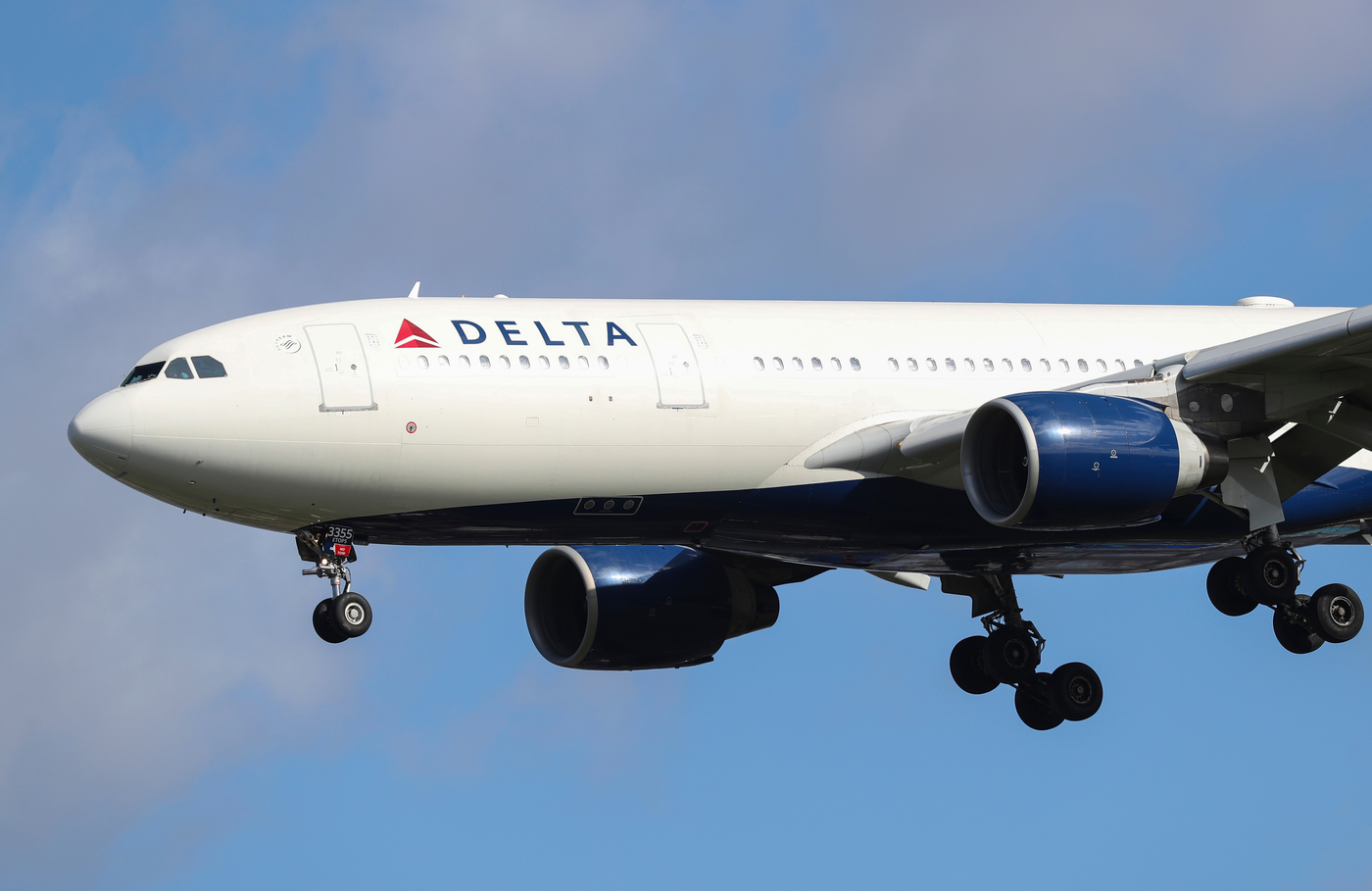 Delta S Black Friday Flight Deals Are Crazy This Year And We Guarantee They Ll Go Fast Bgr