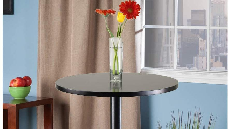 Best Stand-alone Table