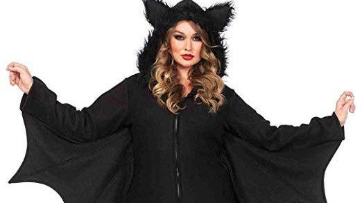 Best Womens Halloween Costume