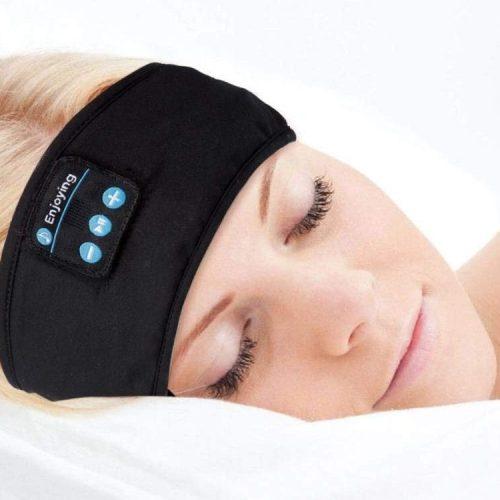 Best Sleep Headphones