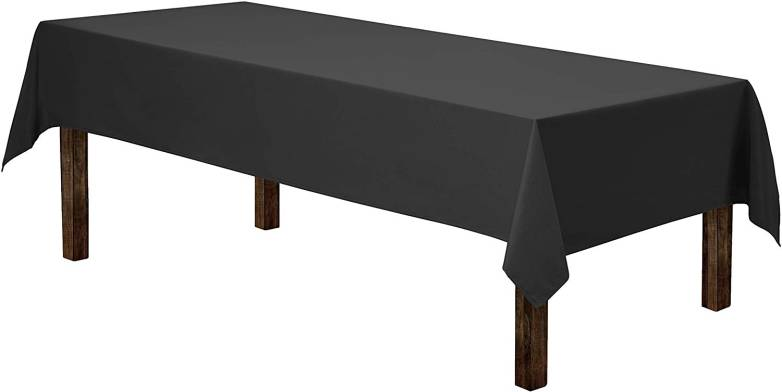 Best Tablecloth for Your Dining Room