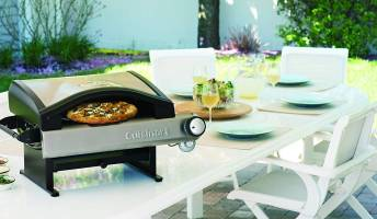 Best At-Home Pizza Oven