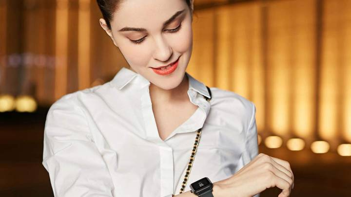 Best Smartwatch For Android 2019