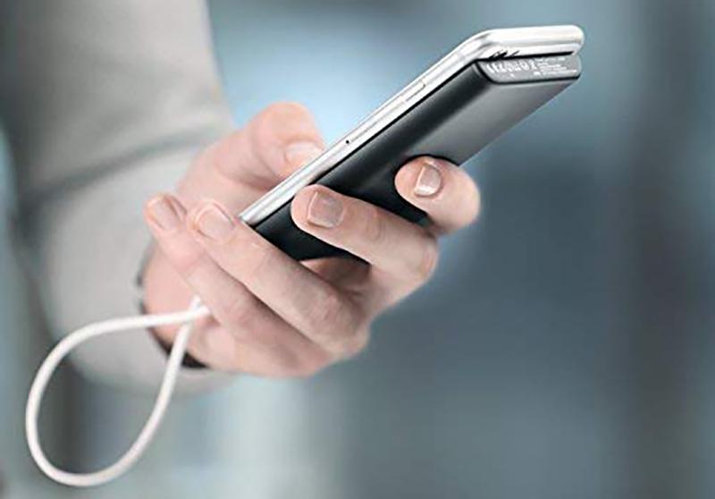 Amazon Smartphone Accessory Sale