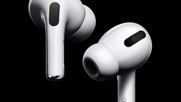 AirPods Pro Price