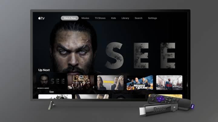 Cyber Monday Roku TV Deals 2019