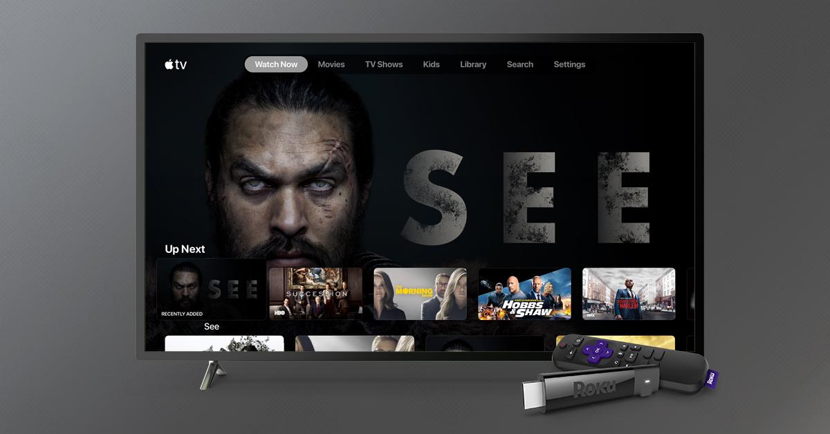 Roku TV Stick Price