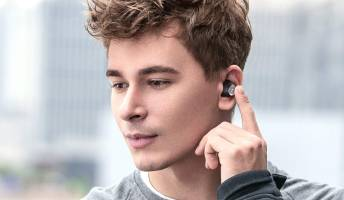 Best Bluetooth Earbuds Deal