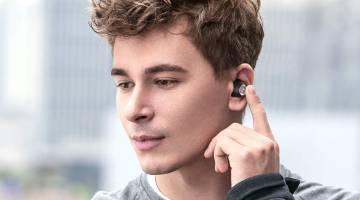 Best Bluetooth Earbuds Deal