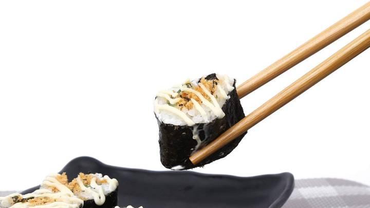 Best Set of Reusable Chopsticks
