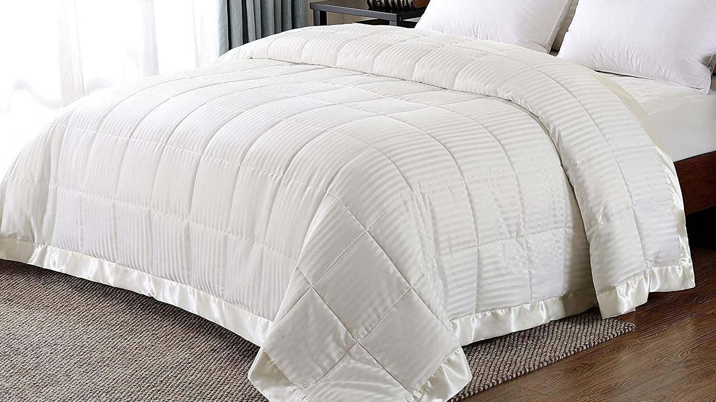 Best Alternative Blanket