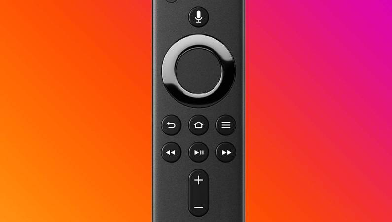 Best Amazon TV Deals
