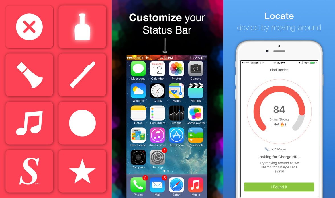 7 Paid Iphone Apps On Sale For Free On October 7th Bgr