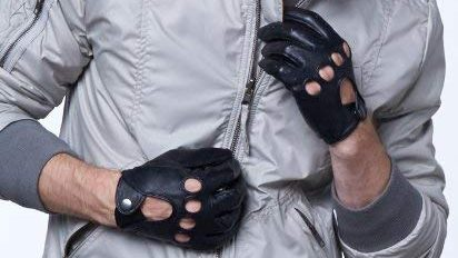 Best Pair of Leather Gloves