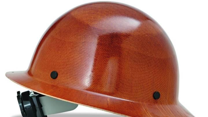 Best Hard Hat for Safety