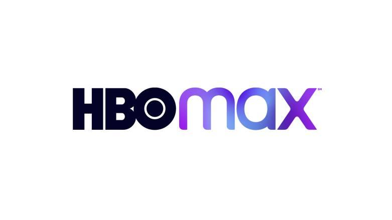 HBO Max Price