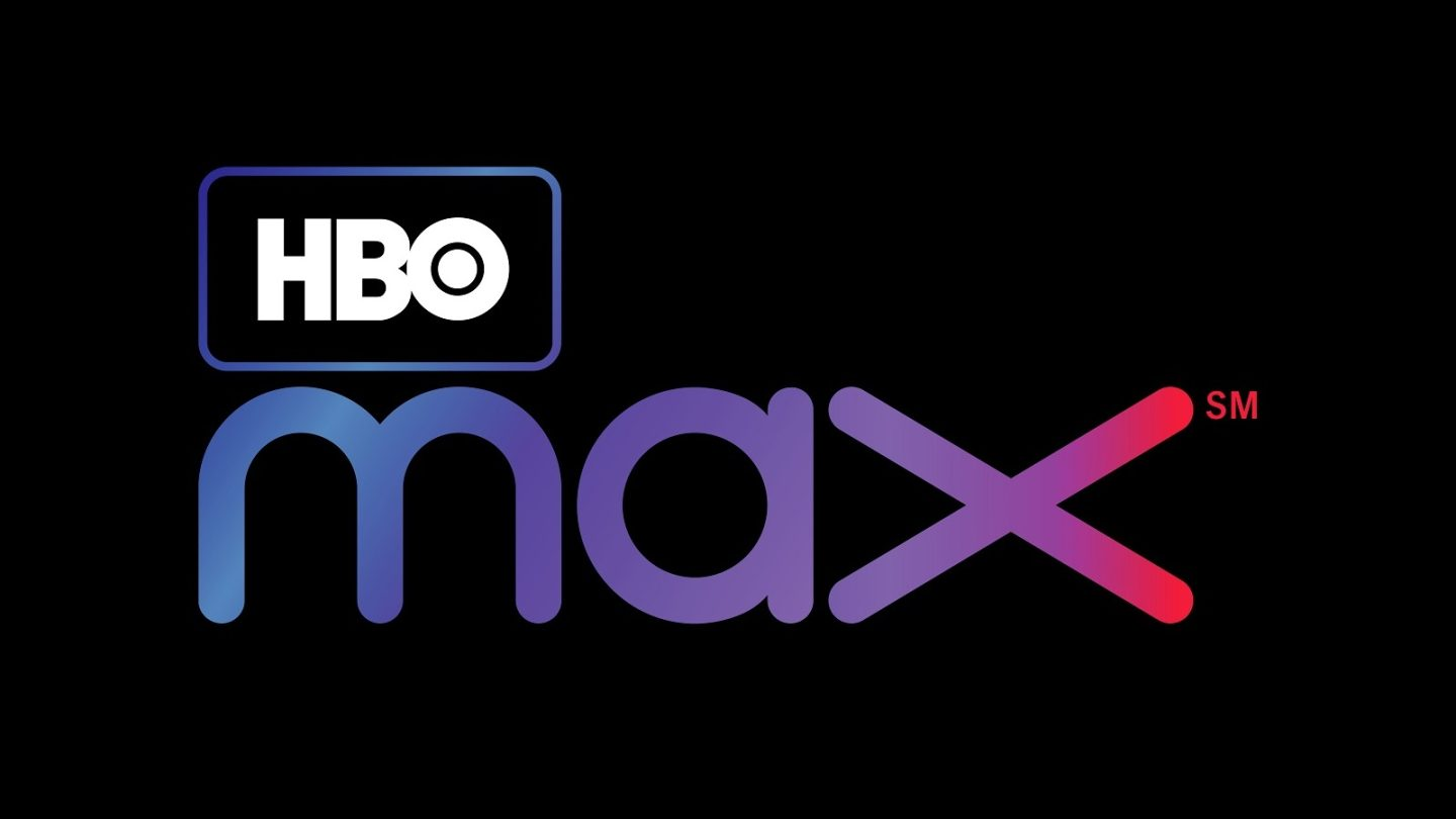 HBO Max Streaming Service