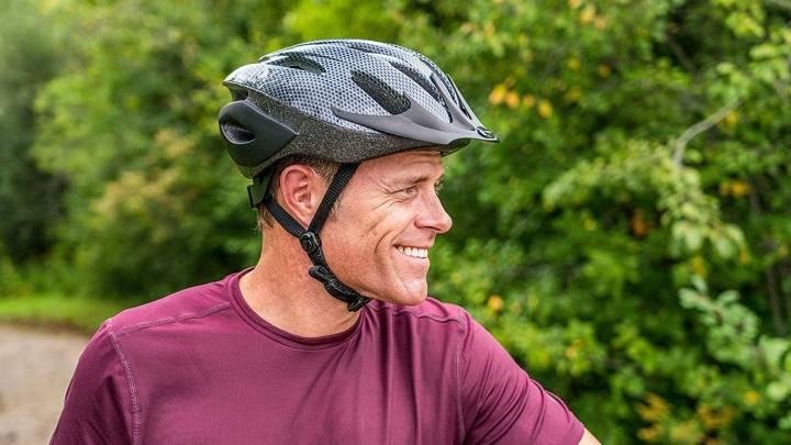 Best Bicycle Helmet