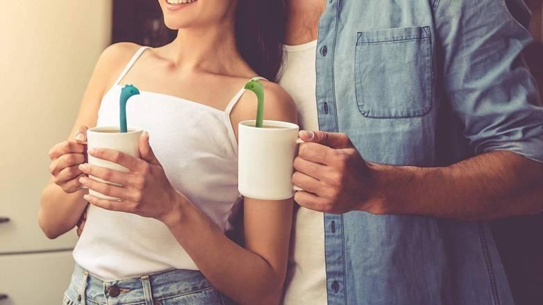 Best Tea Infuser Set for Loose Leaf Tea
