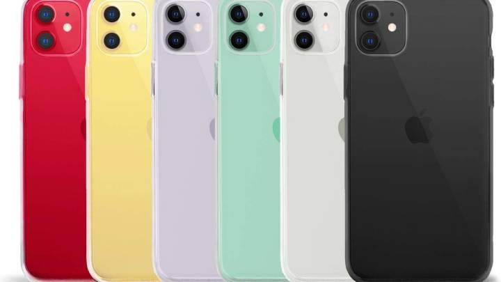 iPhone 11 Case Amazon
