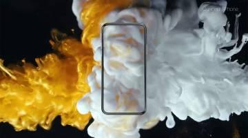 iPhone 12 Trailer 2020