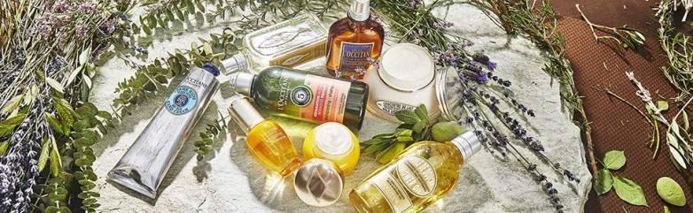 Best Hand Cream for Dry Skin