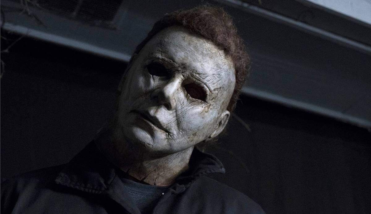 Best Halloween Movies To Watch 2019