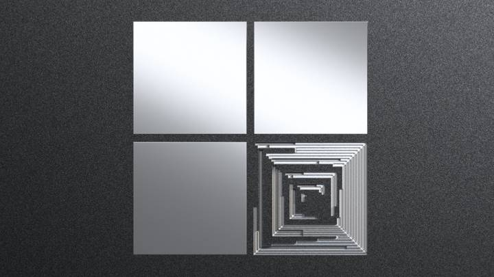 Microsoft Surface event 2019