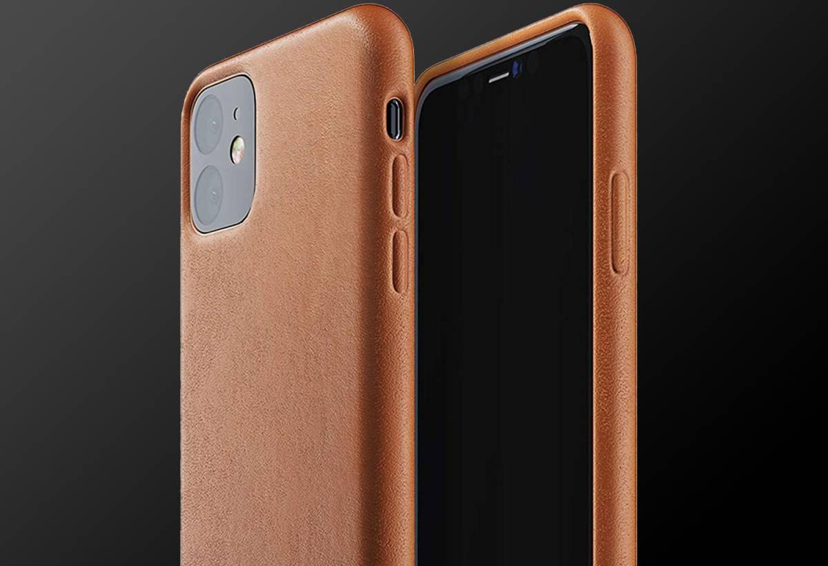 Best iPhone 11 Case Amazon