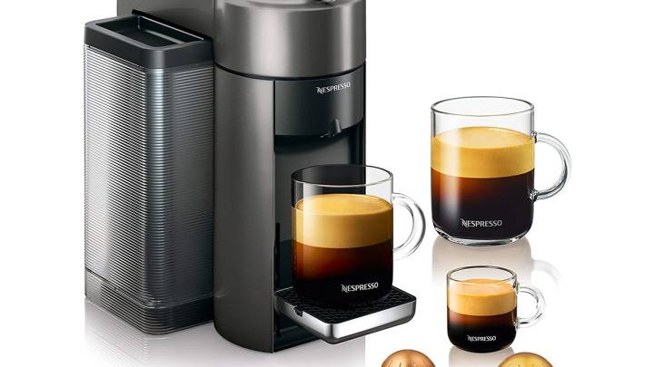 Coffee Maker Amazon