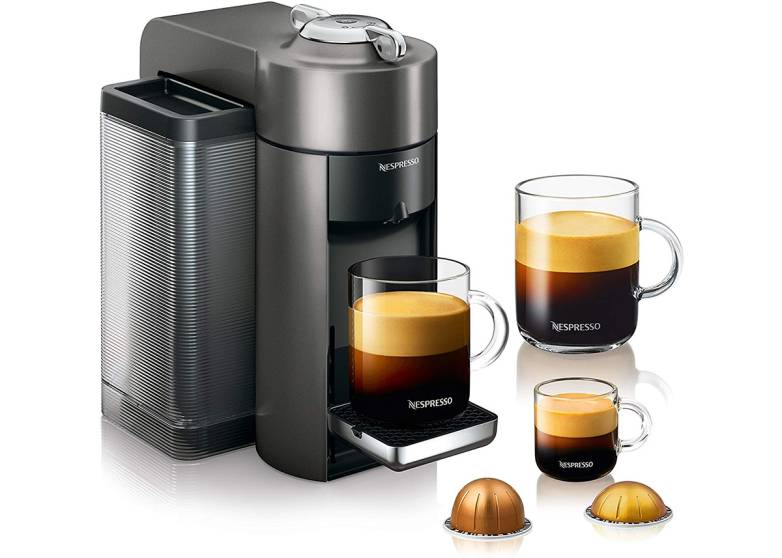 Coffee Maker Amazon