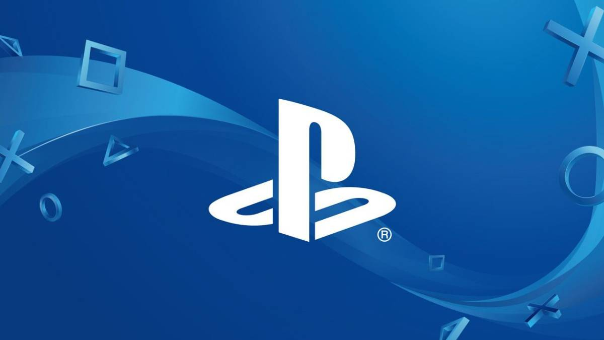PlayStation 4 Black Friday Deals 2019