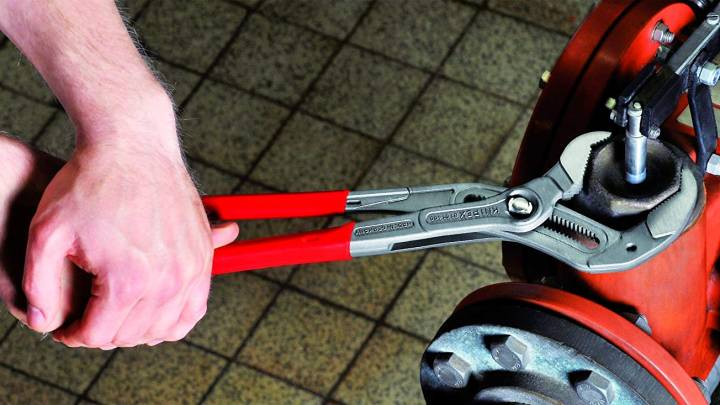 Best Pliers for Your Toolbox