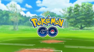 Pokemon Go online multiplayer