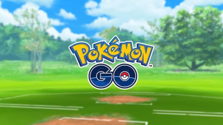 Pokemon Go online multiplayer