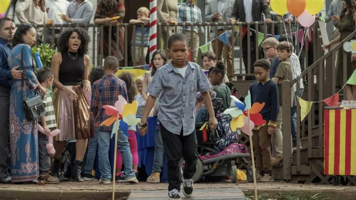 Top 10 TV Shows Of The Week